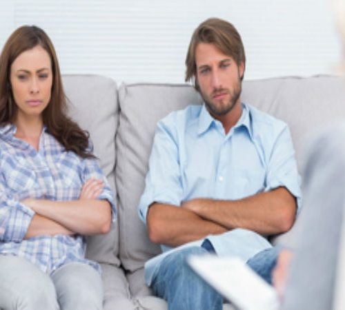 What to Discuss with a Divorce Lawyer in New Ulm, MN