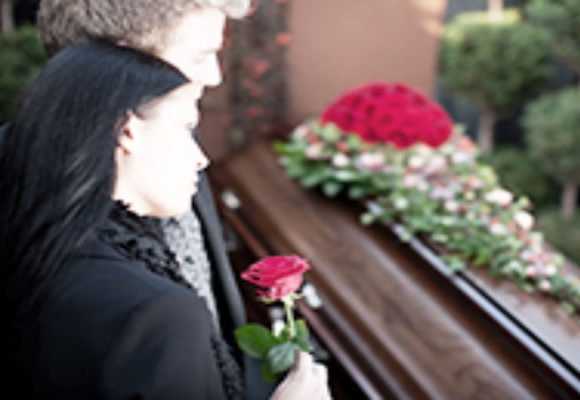 Reasons to Hire an Attorney for Wrongful Death Claims in Lake City, FL