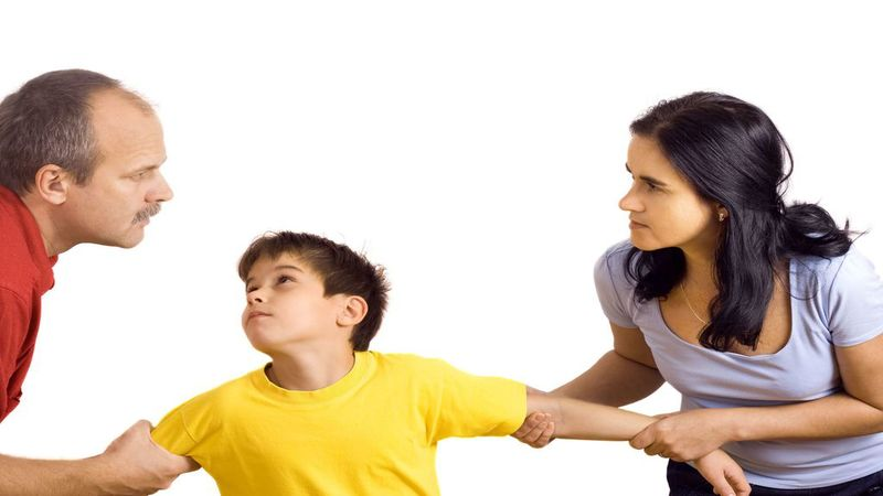 What to Bring to a Consultation with a Child Custody Law Lawyer in Lee's Summit, MO