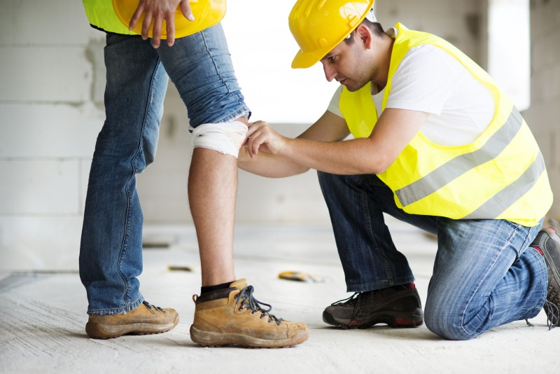 Filing A Lawsuit With A Workers Compensation Attorney Greeley CO