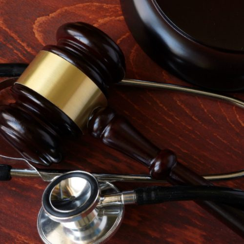 Medical Malpractice: An Issue Challenging Society's Commitment to Fairness