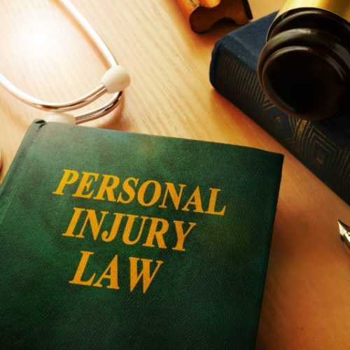 Benefits Of Hiring An Auto Accident Attorney In Scottsdale AZ