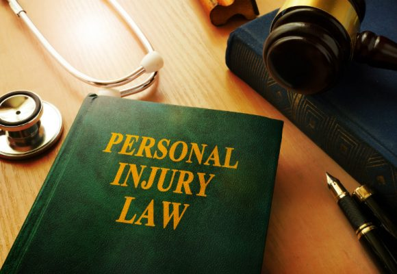 Consulting an Injury Attorney in Des Moines, IA after Falling in a Store
