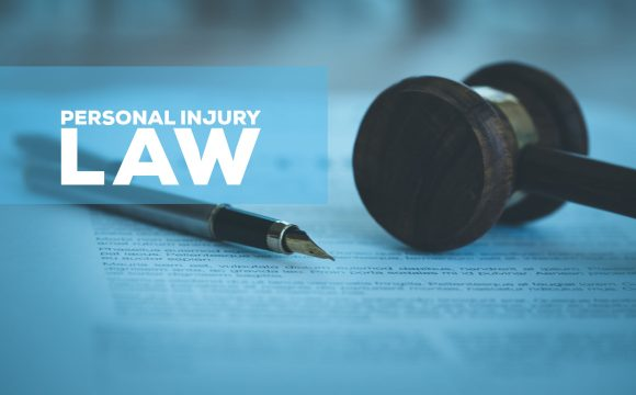 Get A Free Consultation With Personal Injury Attorneys In Kenosha WI