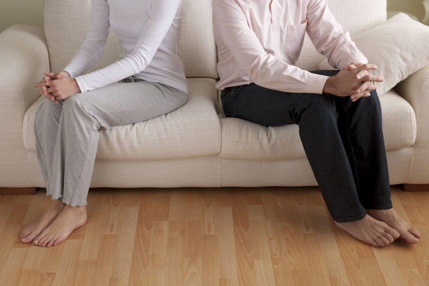 Reasons To Hire A Divorce Attorney Birmingham AL