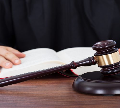 Take Advantage of the Skills of a Probate Lawyer in Yucaipa, CA