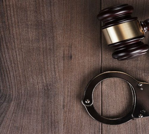 Understanding What DUI Defense Lawyers In Charleston SC Can Do For You